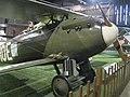 Letov Š-20 v Leteckém muzeu Kbely.jpg