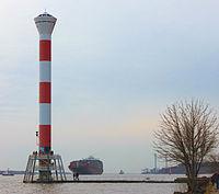 Leuchtturm Unterfeuer Blankenese 2014.jpg