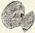 Lev II of Galicia.jpg