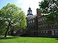 Levi F Warren Jr High School, West Newton MA.jpg