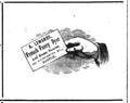 Lewando BostonDirectory 1868.png