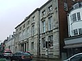 Lewes Crown Court (geograph 3516264).jpg