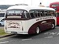 Leyland Tiger Cub Britannia (1958) (34016957223).jpg