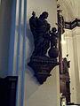 Liège, Église de la Paix Notre-Dame06.jpg