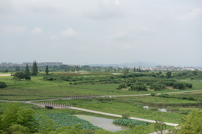 800px-liangzhu_archaeological_site2c_2019-07-20_07