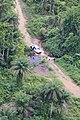 Liberia, Africa - panoramio (108).jpg