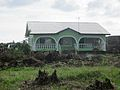 Liberia, Africa 2013 - panoramio (4).jpg
