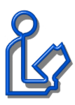 Library-logo-blue-outline.png