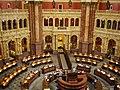 Library of Congress Main Reading Room 2.jpg