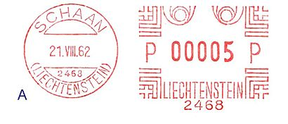 Liechtenstein stamp type BB1A.jpg