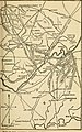 Life and deeds of General Sherman, including the story of his great march to the sea (1891) (14761864426).jpg