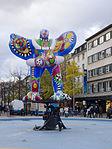 Lifesaver Duisburg 2013.jpg