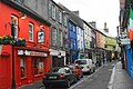 Lifford, Ennis, Co. Clare, Ireland - panoramio.jpg
