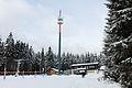 Liftbaude Skilift am Eisenberg Schmiedefeld.JPG