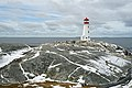Lighthouse NS-00312 - Peggys Cove Lighthouse (last view) (25110451103).jpg