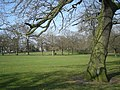 Lightwoods Park - geograph.org.uk - 1217857.jpg
