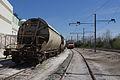 Ligne de Bourron-Marlotte à Malesherbes - 2013-04-21 - IMG 9313.jpg