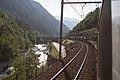 Ligne de la Maurienne - de Saint-Avre à Modane - IMG 0298.jpg