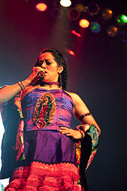Lila Downs-Congress Theater1.jpg
