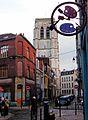 Lille - Eglise Sainte Catherine.jpg