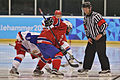 Lillehammer 2016 - Men hockey - Russia vs Norway 10.jpg
