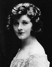 Lillian Rich Stars of the Photoplay.jpg