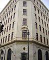 Lima, Peru - Republic building in Center Lima.jpg