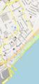 LimassolAgiaNapaMap.png