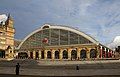 Lime Street Station Liverpool (6730056063).jpg
