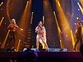Lina Hedlund.Melodifestivalen2019.19e114.1010460.jpg