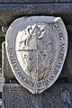 Lindwurmbrunnen Freiherr Georg Andre von Kronegg 05062012 131.jpg