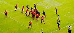 Lineout-WvF-2004.jpg