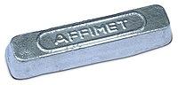 Lingot aluminium.jpg