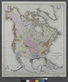Linguistic stocks of American Indians north of Mexico (NYPL b16149052-1407867).tiff