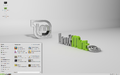 Linux Mint MATE 17.3 rus.png