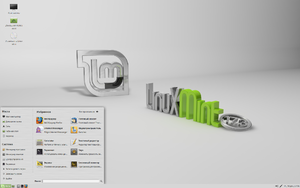 "Linux Mint version history - Linux Mint 17.3 ""Rosa"", previous stable release."