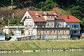 Linzer Ruderverein.jpg