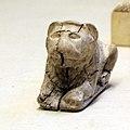 Lion-shaped counter-E 11889-IMG 4315.jpg