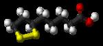 Lipoico-ácido-3D-balls.png