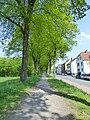 Lippstadt P1010590 (8709871272).jpg