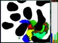 Liquid War 5.6.3 screenshot.PNG