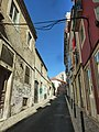 Lisbon, street scenes from the capital of Portugal 18.jpg