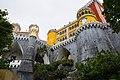 Lisbon-7107 (43810965055).jpg