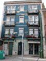 Lisbon Portugal (3016877723).jpg