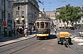 Lisbon tram (34010666).jpg