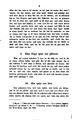 Literarischer Verein Stuttgart IX 041.png