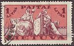 Lithguania 1934 MiNr0400 B002.jpg