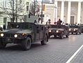 Lithuanian army HMMWV.jpg