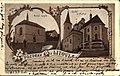 Litovel-kaple-kostel sv. Marka-1903.jpg