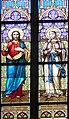 Litschau Pfarrkirche - Fenster 8a 01.jpg